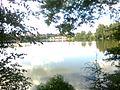Polná nad rybníkem.jpg