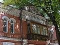 Poltava Lidova Str. 12-9 Dwelling House 02 Details (YDS 6601).jpg