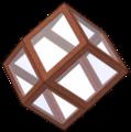 Polyhedron 6-8 dual, davinci.png