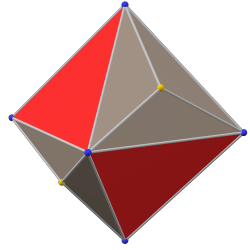 Polyhedron chamfered 4b dual.png