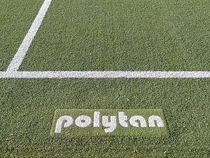 Polytan - Polytan logo