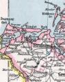 Pommern Kr Franzburg-Barth.png