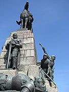 Pomnik Bitwy Pod Grunwaldem.jpg