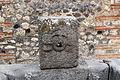 Pompeii BW2013-05-13 10-56-39 DxO.jpg