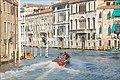Pompiers de Venise (6166926196).jpg