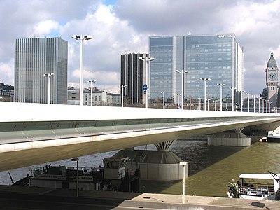 Pont Charles-de-Gaulle