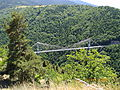 Pont Gisclard-15-07-2012(3).JPG