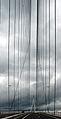Pont de Normandie 0694a.jpg