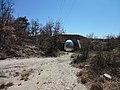 Pont des Aravanches (Fontienne-Forcalquier)-1.JPG