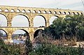 Pont du Gard-VRG-19690409.jpg