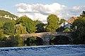 Pont du Nahin, Ornans 01 10.jpg