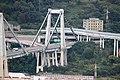 Ponte Morandi Genova Campi 011.jpg