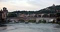 Ponte Pietra - lato a valle.jpg