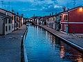 Ponte San Pietro, Comacchio.jpg