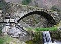Ponte romano - panoramio.jpg