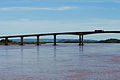 Ponte sobre o Rio São Francisco em Ibotirama.jpg