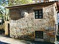 Pontevedra-Molino en el río Gafos (4319623578).jpg