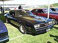 Pontiac Firebird Trans Am (15384105693).jpg