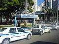 Ponto de Taxi - panoramio.jpg