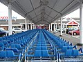 Poole , Tower Park Tesco Extra, Shopping Trolleys - geograph.org.uk - 1517826.jpg