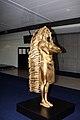 Popai Indian Human Statue Bodyart (9931128394).jpg