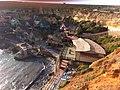 Popeye, Mellieha, Malta - panoramio (1).jpg
