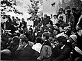 Popular Tribunal Ozurgeti 1905.jpg
