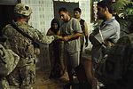 Population Engagement Mission in Baghdad DVIDS117540.jpg