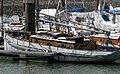 PortDePlaisanceGravelinesJuillet2008 Détail2.jpg