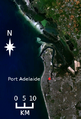Port Adelaide Map.png