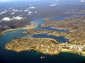 Port Hacking Estuary aerial.jpg