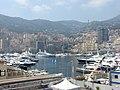 Port Hercule, Monaco - panoramio (2).jpg