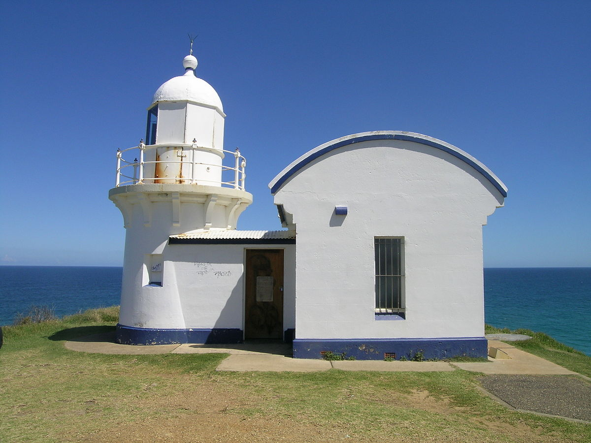 Port Macquarie Travel Guide At Wikivoyage