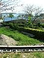 Port Vila city centre (7988812832).jpg