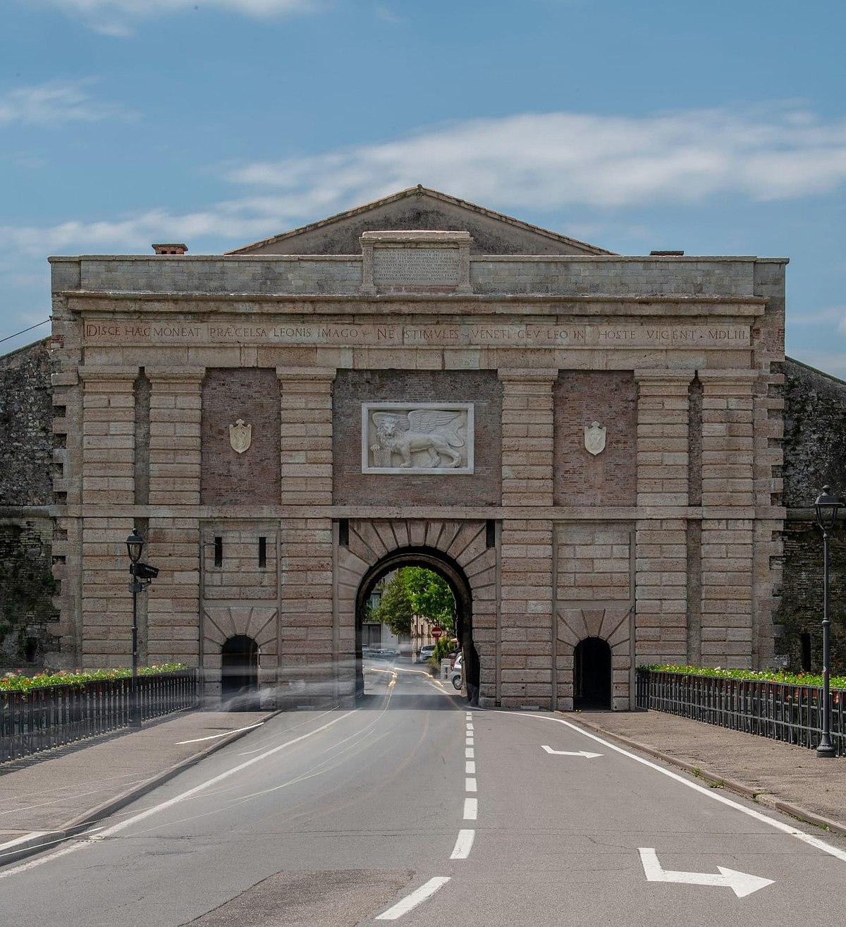 Via Durighello Desenzano Del Garda peschiera del garda - wikipedia
