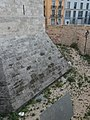 Porta de Serrans P1140146.JPG