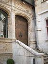 Porte galerie d'Aumale.jpg