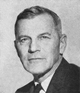 Porter Hardy Jr. American politician