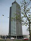 Porthos Eindhoven.jpg