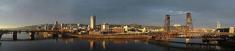 File:PortlandOR allbridges.jpg