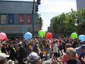 Portland Pride 2016 - 038.jpg