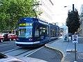 Portland streetcar.jpg