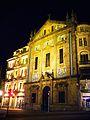 Porto (17254419705).jpg