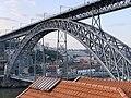 Porto (49577527103).jpg