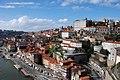 Porto (5489380377).jpg