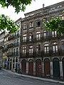 Porto Streets (6116068370).jpg