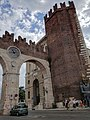 Portoni della Bra - Verona.jpg