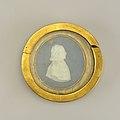 Portrait Medallion (France), 1790 (CH 18429617).jpg