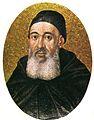 Portrait de Pierre Mékhitar (Saint Lazare des Arméniens, Venise) (5182840694)(crop).jpg