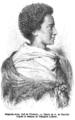 Portrait of Balgadda Arya.png